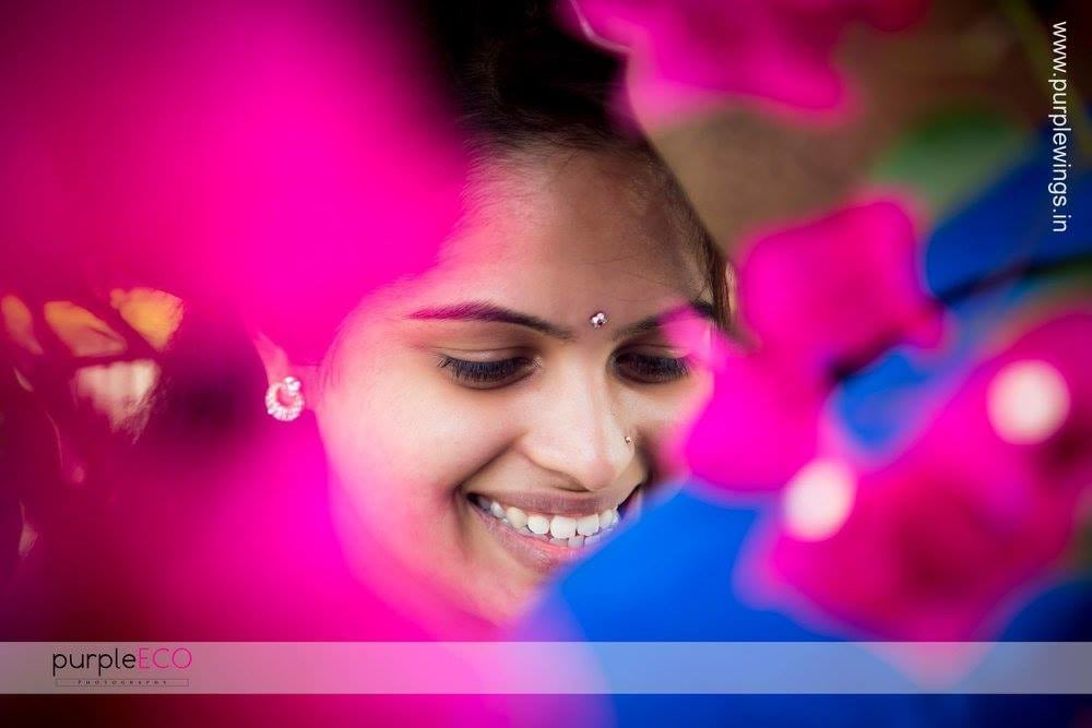 Magnetic smiles! by purpleECO photography Wedding-photography | Weddings Photos & Ideas