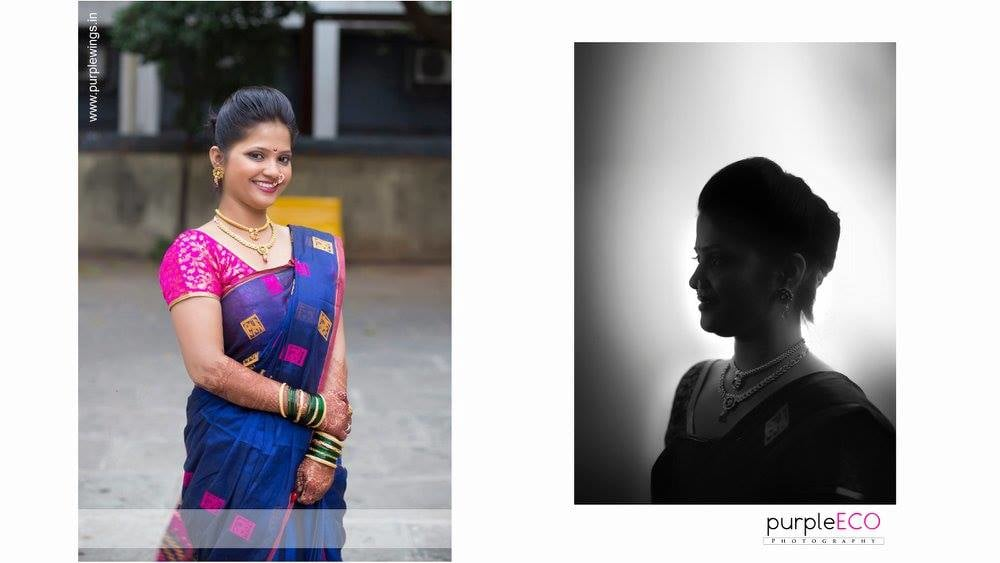 Shades of a woman by purpleECO photography Wedding-photography | Weddings Photos & Ideas