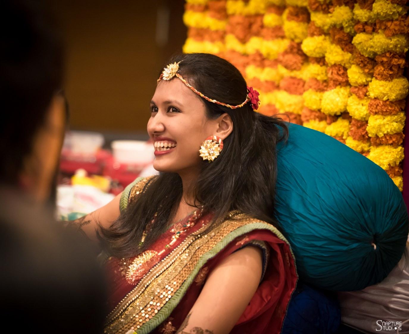 Happiest by Snapture Studios Wedding-photography | Weddings Photos & Ideas