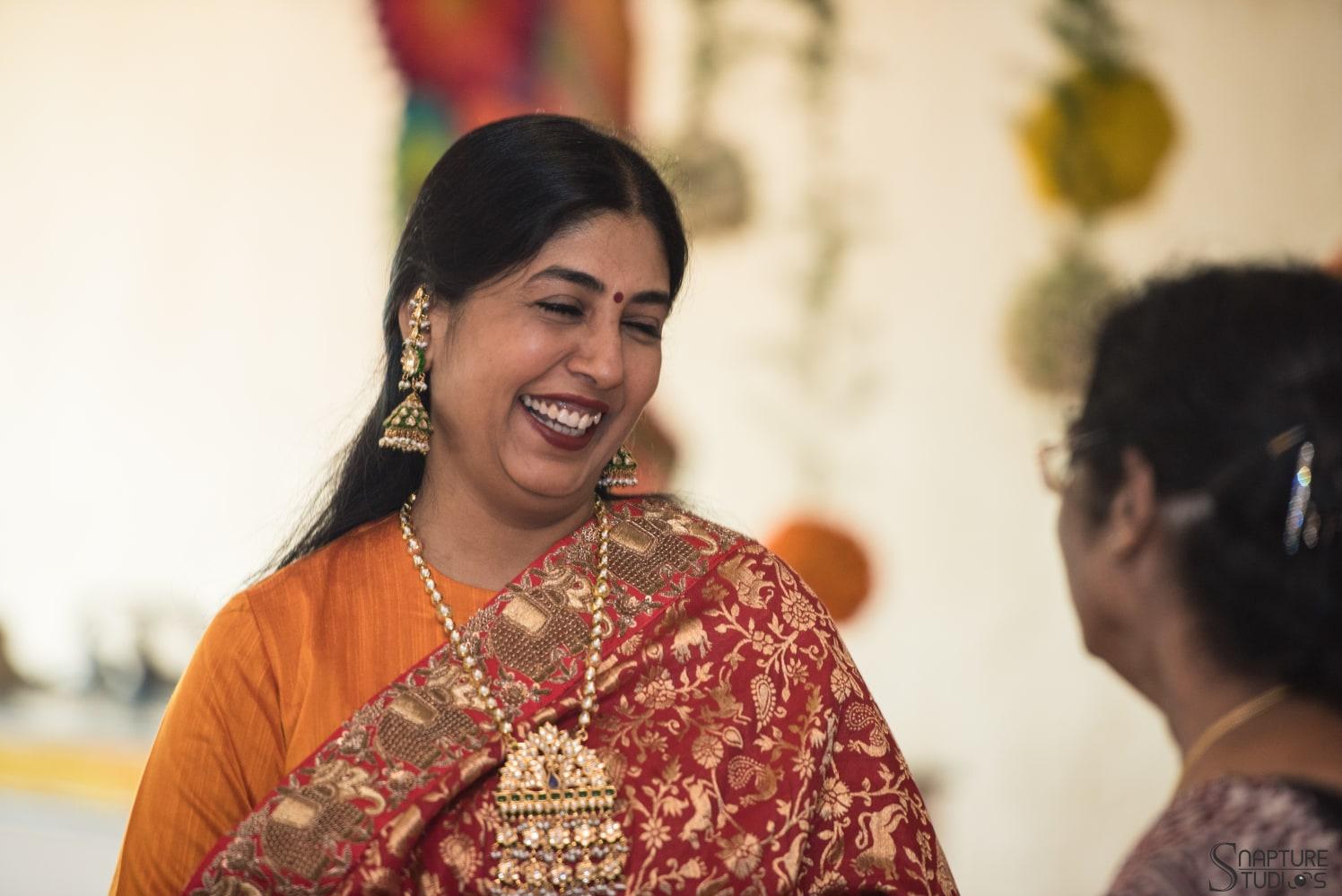 Heavy Gold Pendant by Sahil Kumar Wedding-photography | Weddings Photos & Ideas