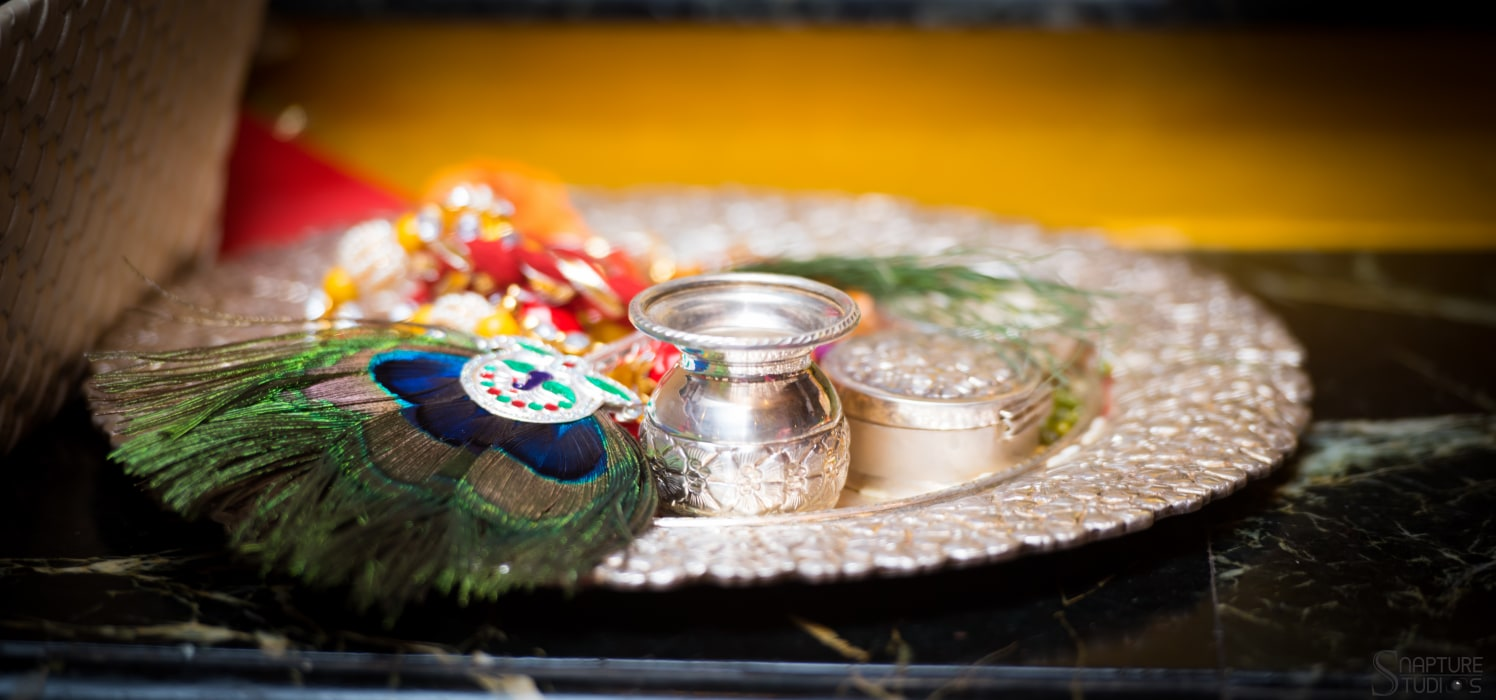 Special Rituals by Sahil Kumar Wedding-photography | Weddings Photos & Ideas