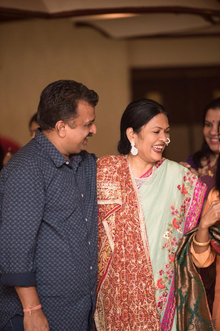 Saree Designs For Mother by Sahil Kumar Wedding-photography | Weddings Photos & Ideas