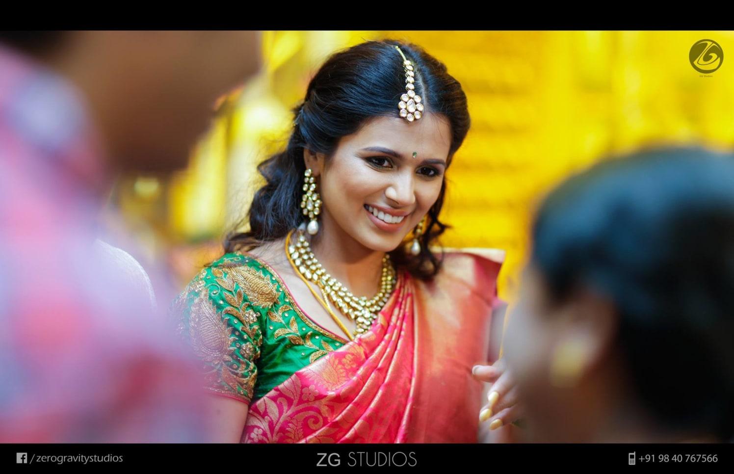 Pretty please! by Ajay Wedding-photography | Weddings Photos & Ideas