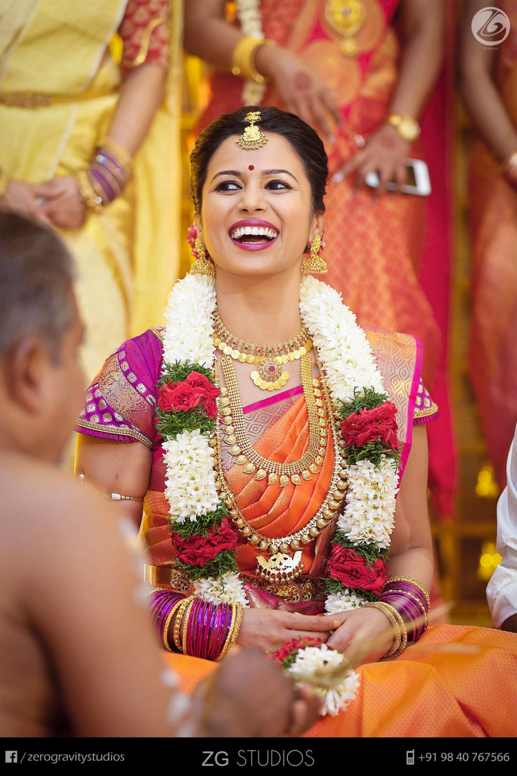 A pure dazzler! by Ajay Wedding-photography | Weddings Photos & Ideas