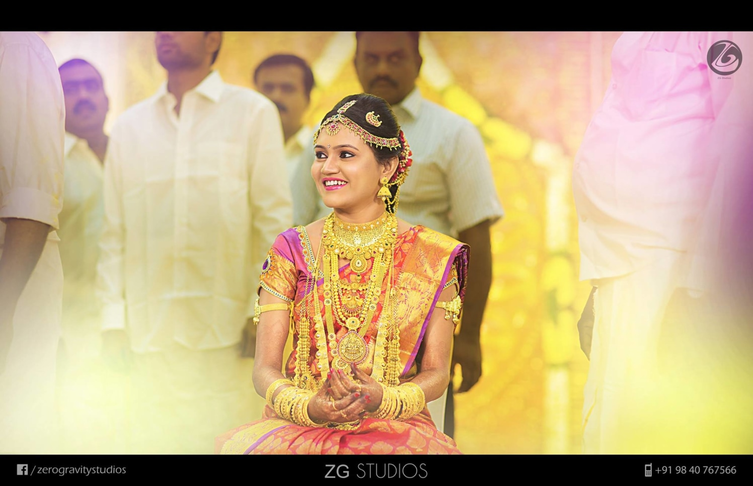Endless joys by Ajay Wedding-photography | Weddings Photos & Ideas