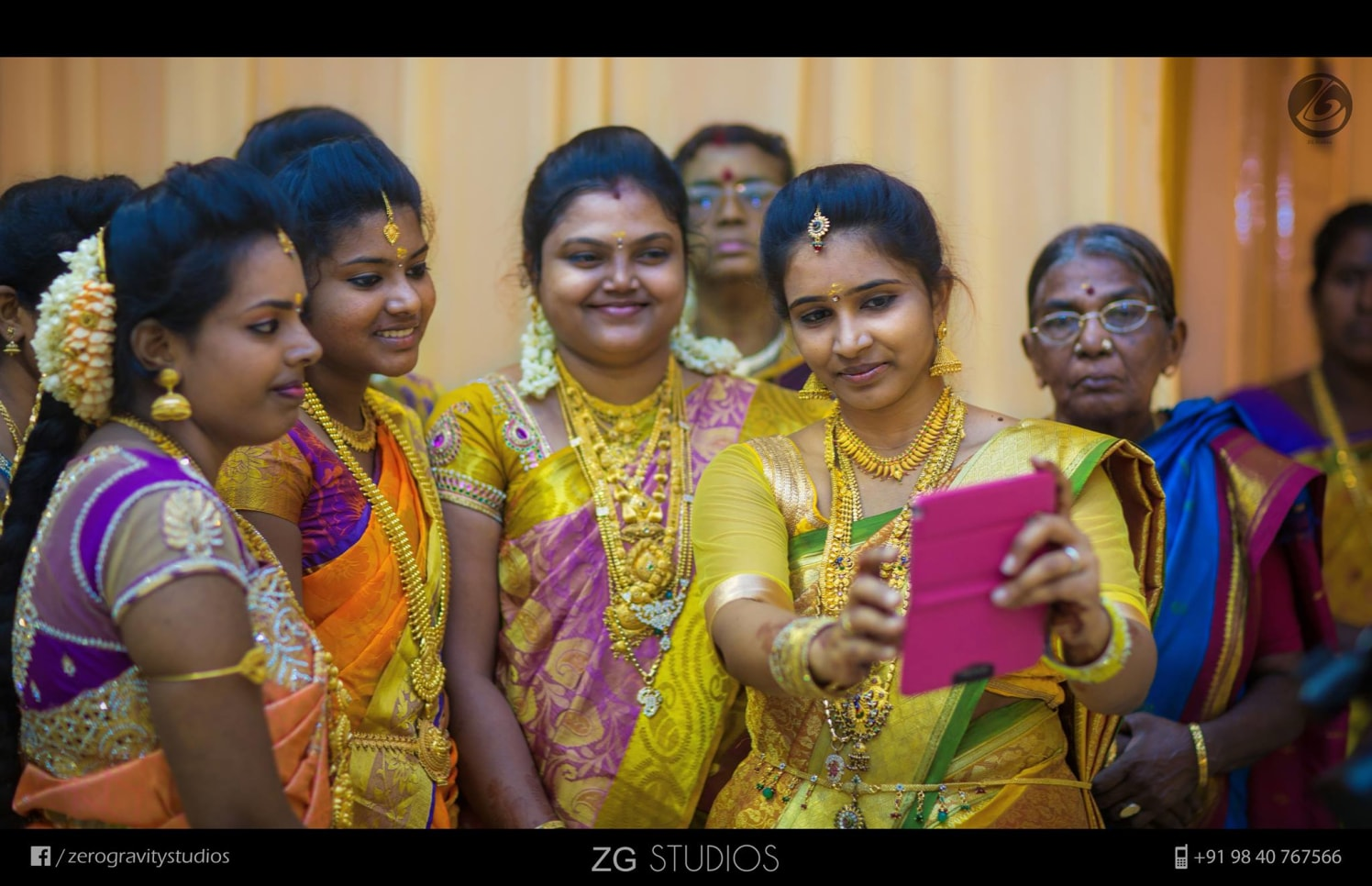 Finally tied the knot! by Ajay Wedding-photography | Weddings Photos & Ideas