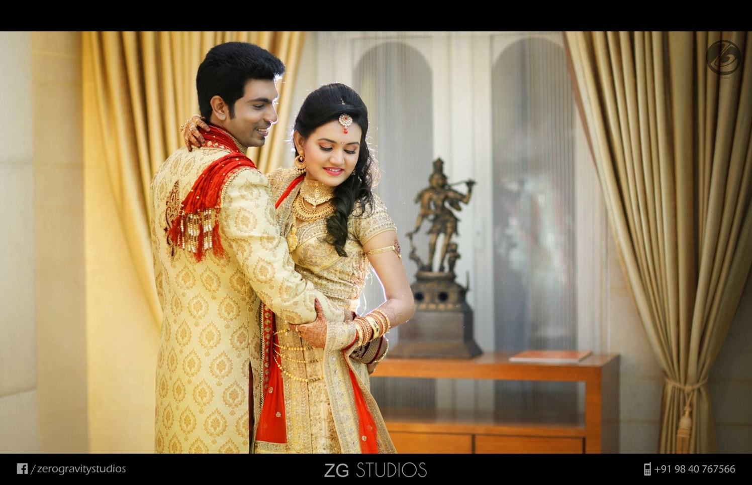 Stay gold by Ajay Wedding-photography | Weddings Photos & Ideas
