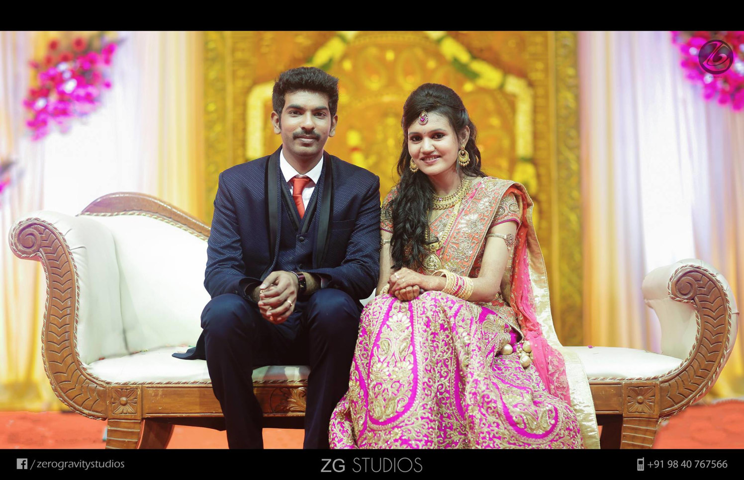 A smashing hit by Ajay Wedding-photography | Weddings Photos & Ideas