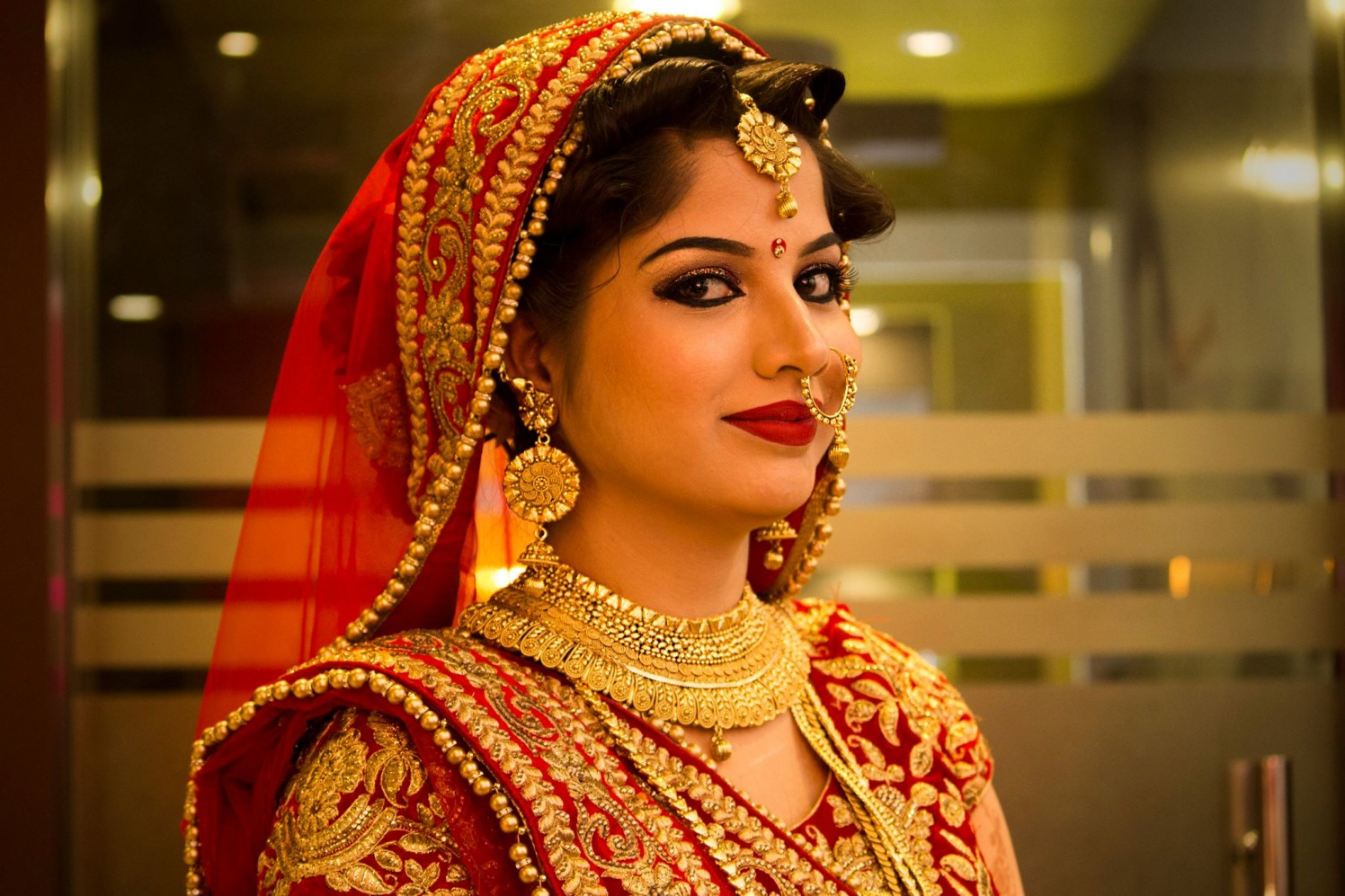 Spell binding smasher by Manmarziyaan Pictures Wedding-photography | Weddings Photos & Ideas