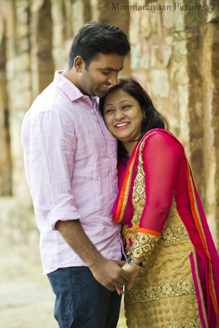 Wanderlust by Manmarziyaan Pictures Wedding-photography | Weddings Photos & Ideas