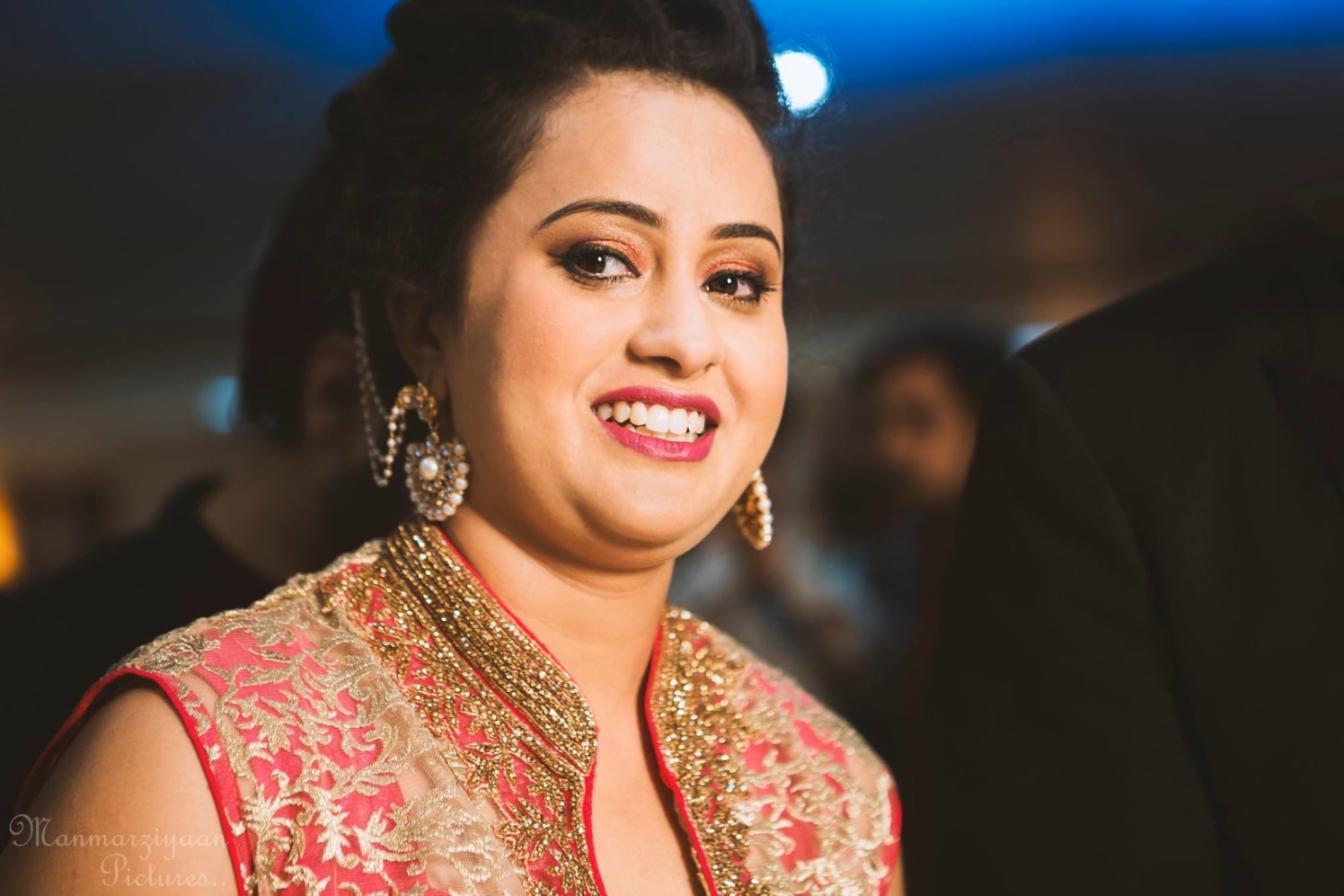 Finesse charm by Manmarziyaan Pictures Wedding-photography | Weddings Photos & Ideas