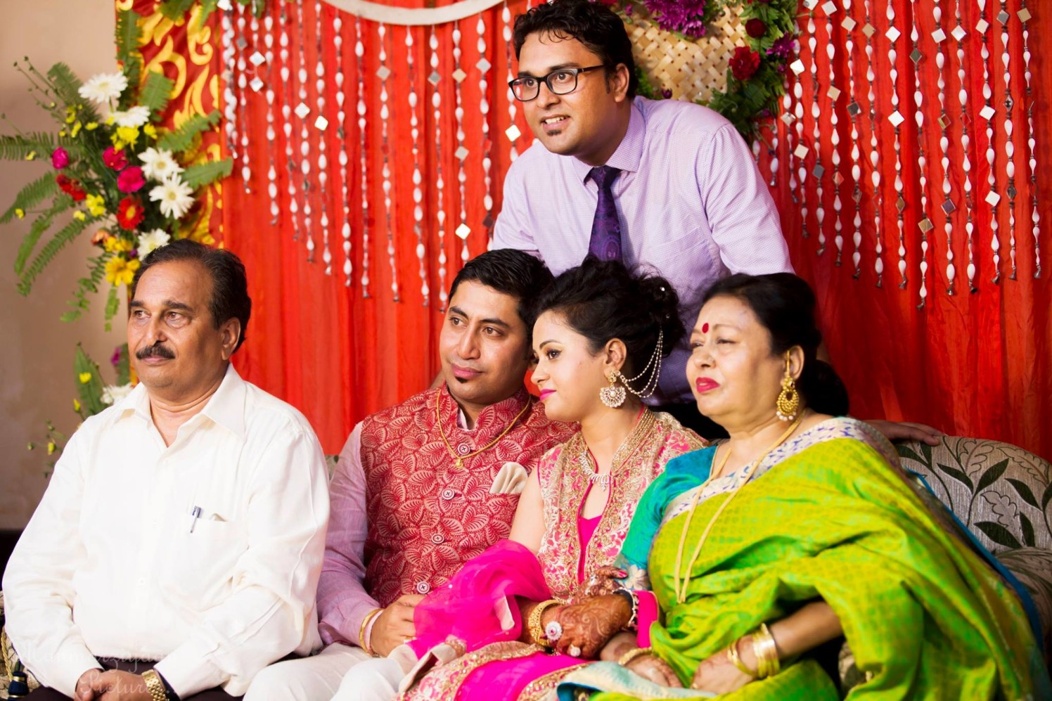Aesthetically together by Manmarziyaan Pictures Wedding-photography | Weddings Photos & Ideas