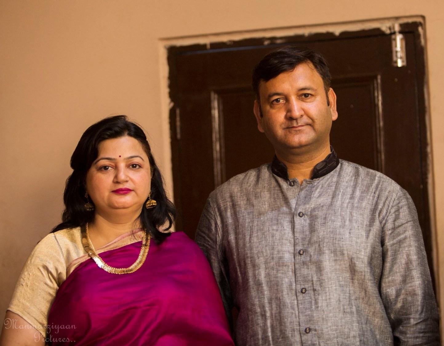 Astonishing couple by Manmarziyaan Pictures Wedding-photography | Weddings Photos & Ideas