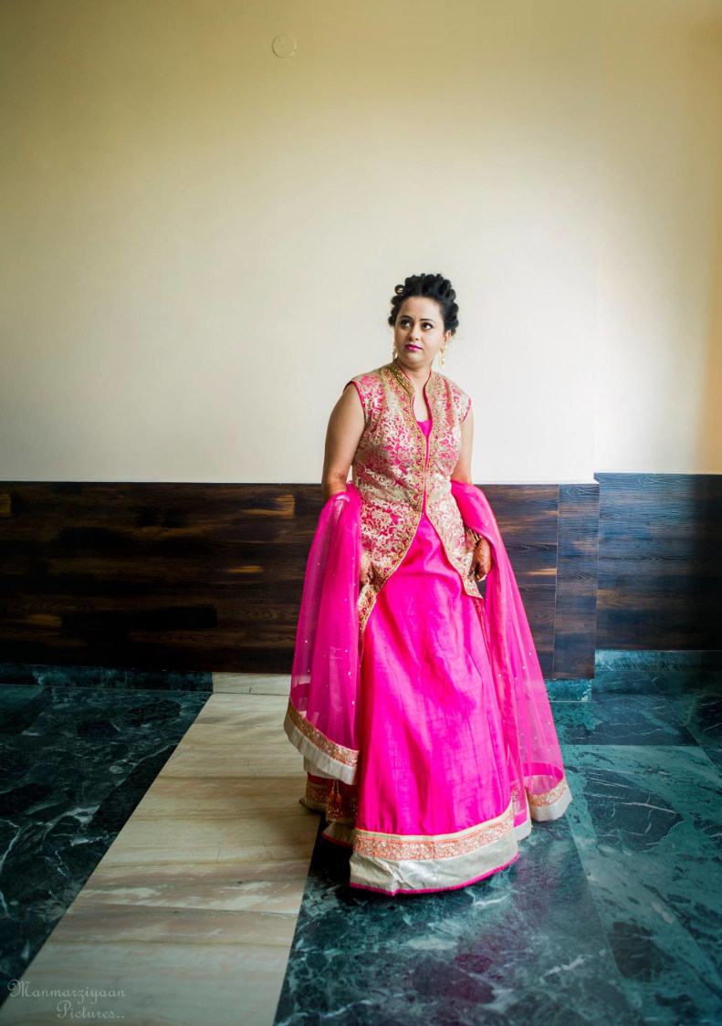 Glorious jane by Manmarziyaan Pictures Wedding-photography | Weddings Photos & Ideas