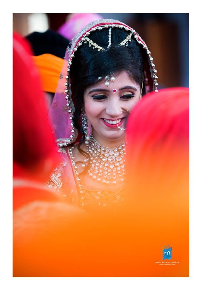 Deepest satisfaction by Mohit Arora Productions Wedding-photography | Weddings Photos & Ideas