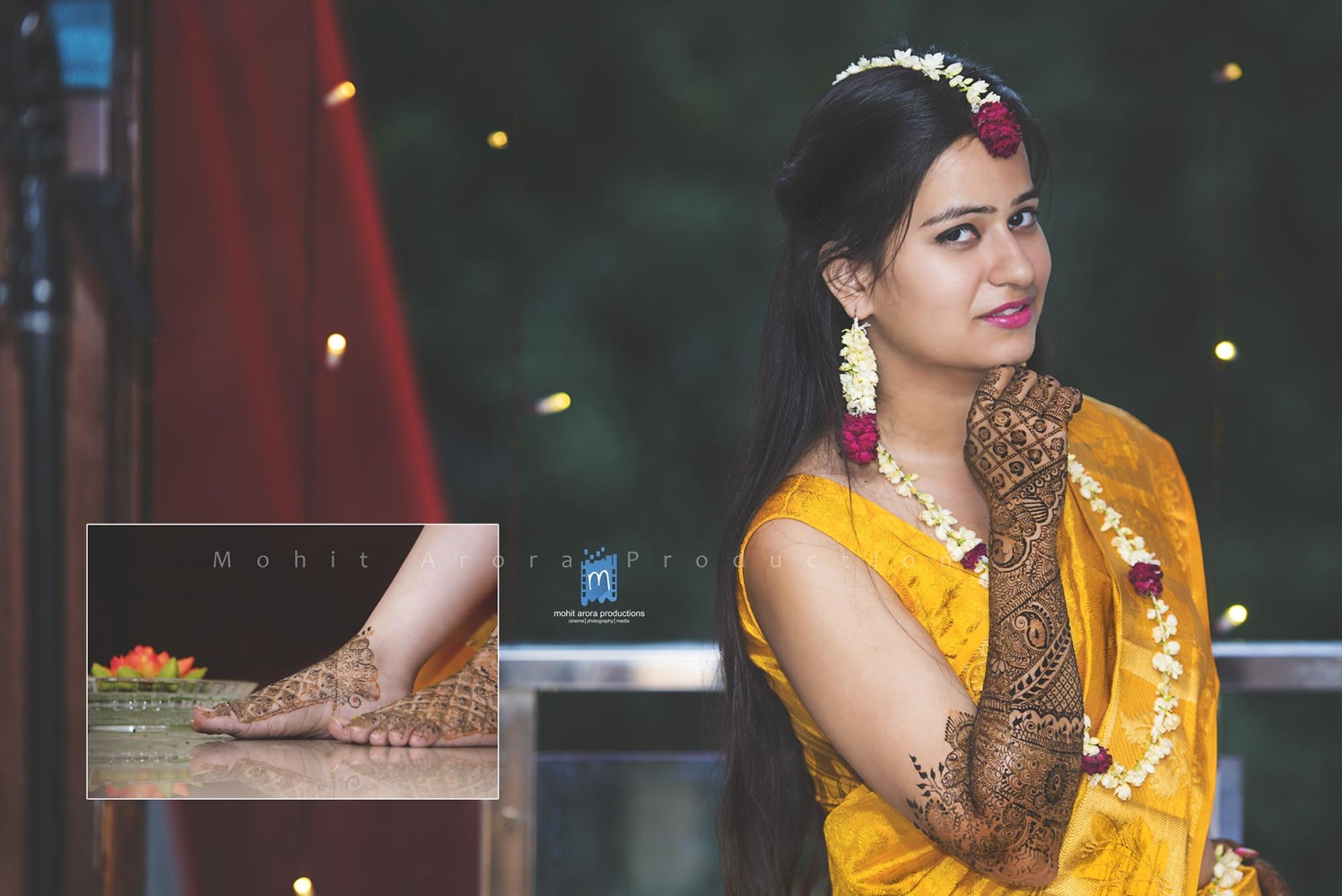 Joyful expressions by Mohit Arora Productions Wedding-photography | Weddings Photos & Ideas