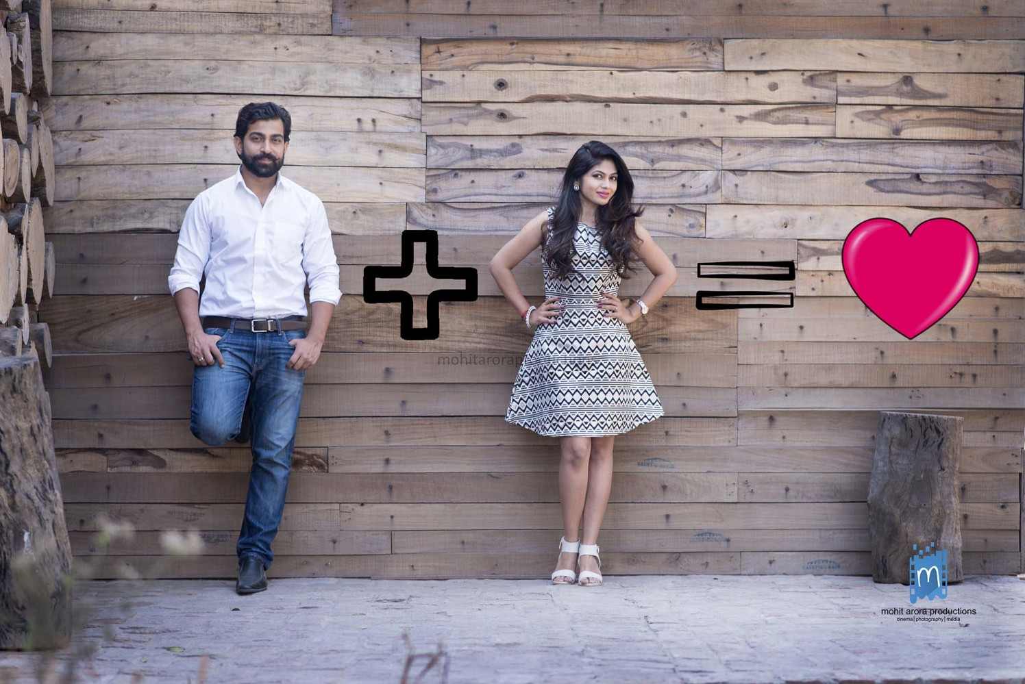 Dense merry thoughts by Mohit Arora Productions Wedding-photography   Weddings Photos & Ideas