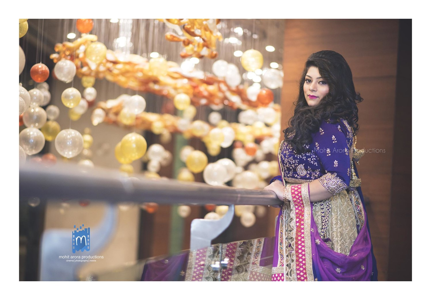 Cheerup buttercup by Mohit Arora Productions Wedding-photography | Weddings Photos & Ideas