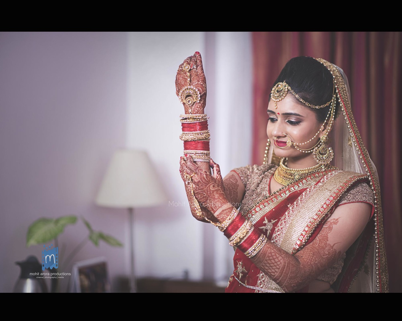 Deity of elegance by Mohit Arora Productions Wedding-photography | Weddings Photos & Ideas