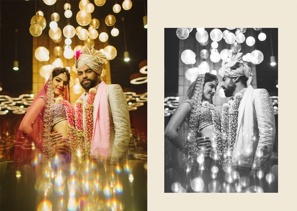 Suave by Aakash Tiger Wedding-photography | Weddings Photos & Ideas