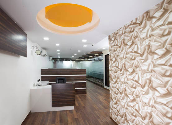Smart Indulgence by Trupti Ladda Contemporary | Interior Design Photos & Ideas