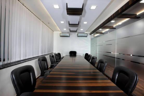 Clean Styling by Trupti Ladda Modern | Interior Design Photos & Ideas