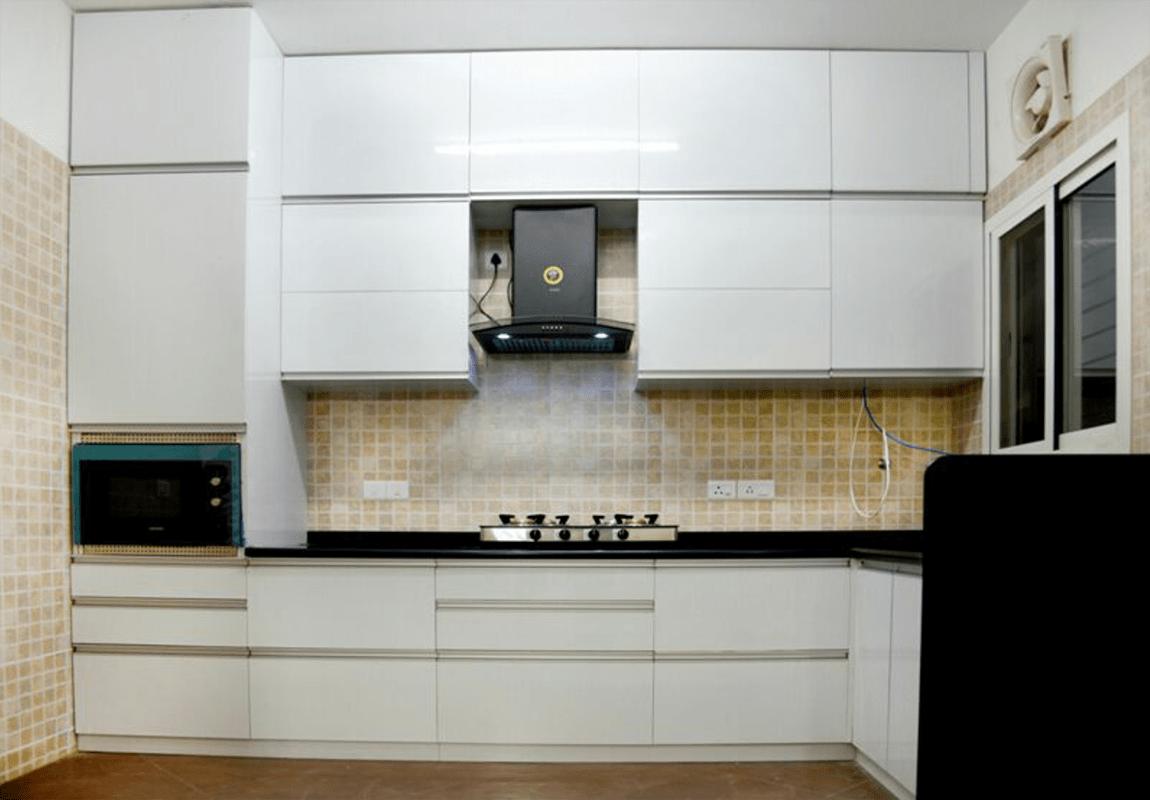 Storage Solutions by Imtiyaz Khan Modern | Interior Design Photos & Ideas