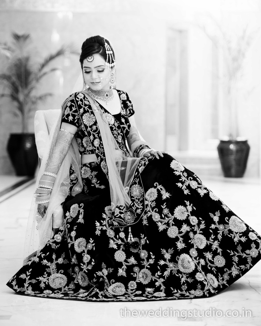Enchantress by THE WEDDING STUDIO Wedding-photography | Weddings Photos & Ideas