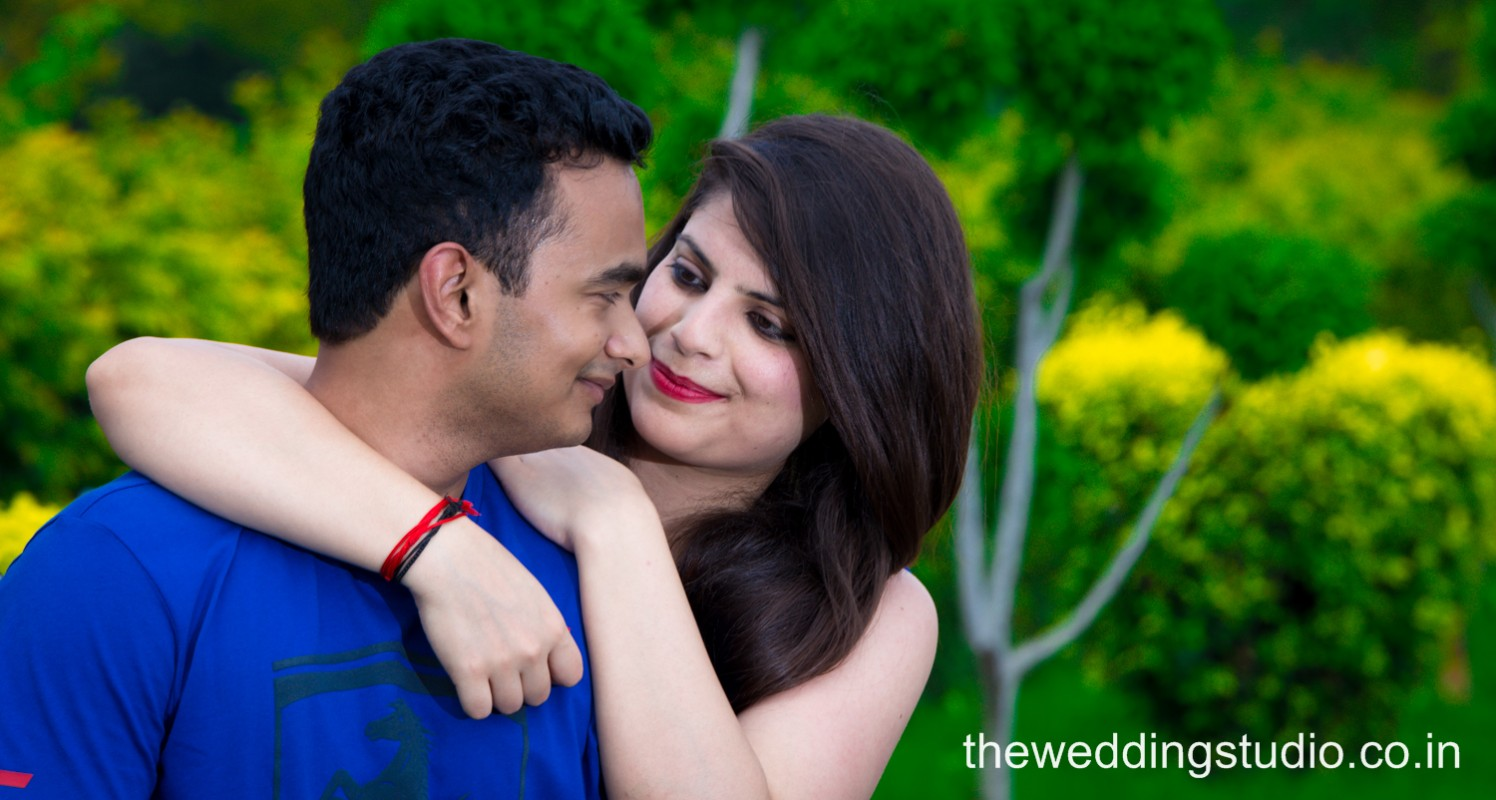 Drenched in love! by THE WEDDING STUDIO Wedding-photography | Weddings Photos & Ideas