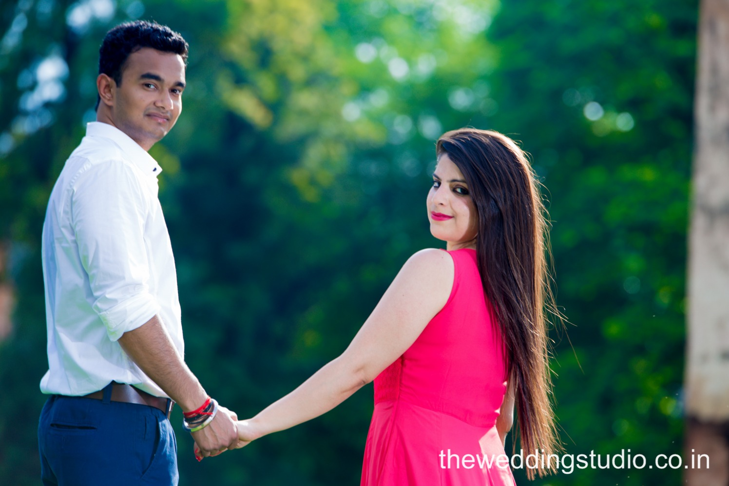 The sassy duology by THE WEDDING STUDIO Wedding-photography | Weddings Photos & Ideas