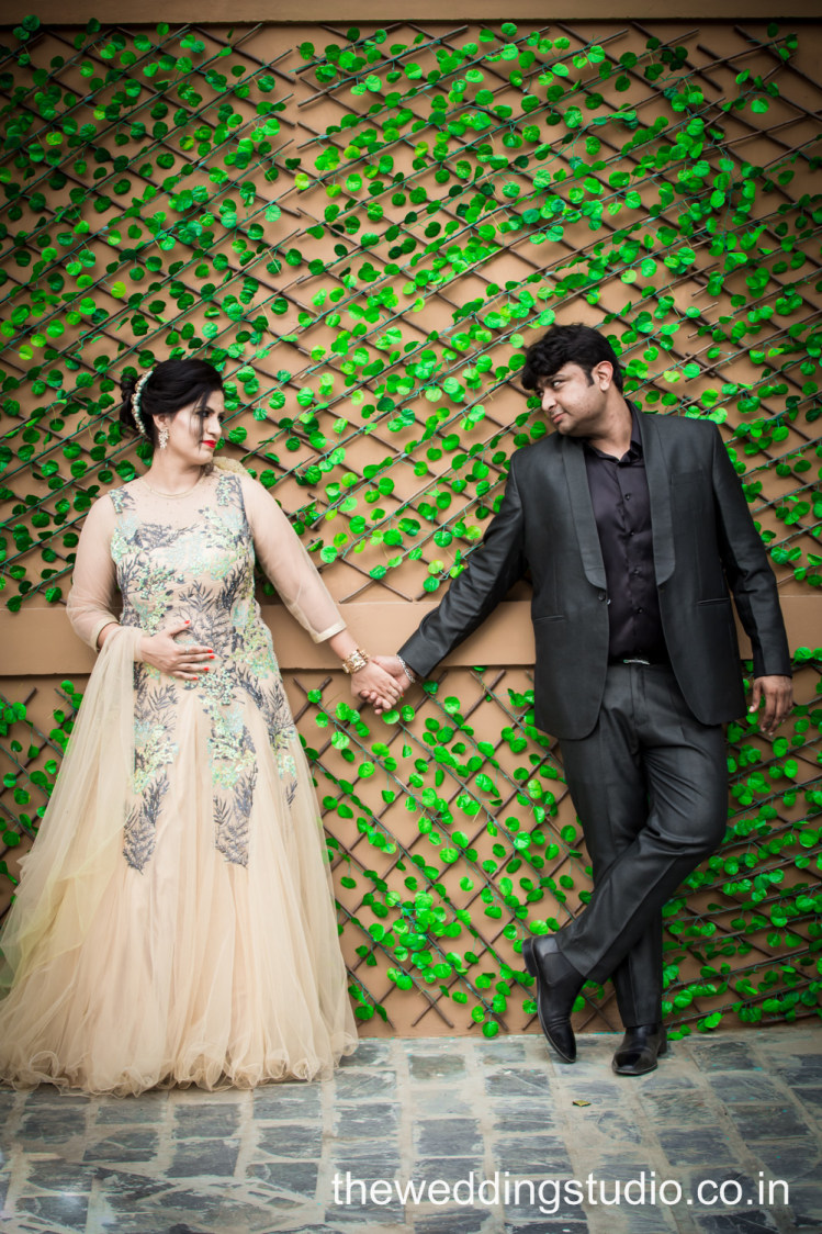 Immersed in love by THE WEDDING STUDIO Wedding-photography | Weddings Photos & Ideas