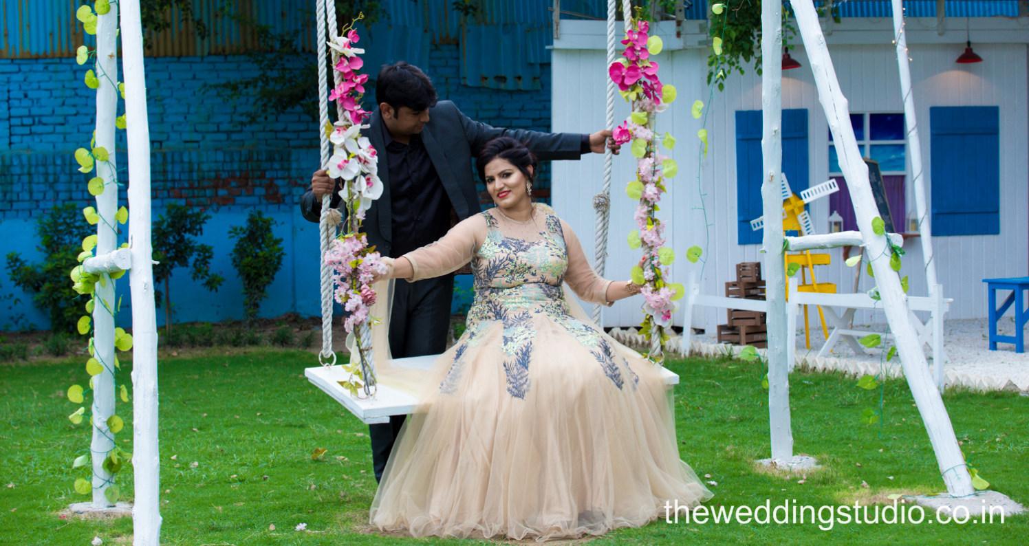 Fairytale love! by THE WEDDING STUDIO Wedding-photography | Weddings Photos & Ideas