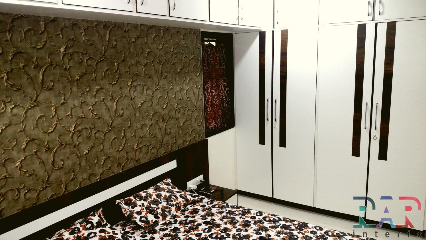 The Bold Texture by Anil Jangid Contemporary | Interior Design Photos & Ideas