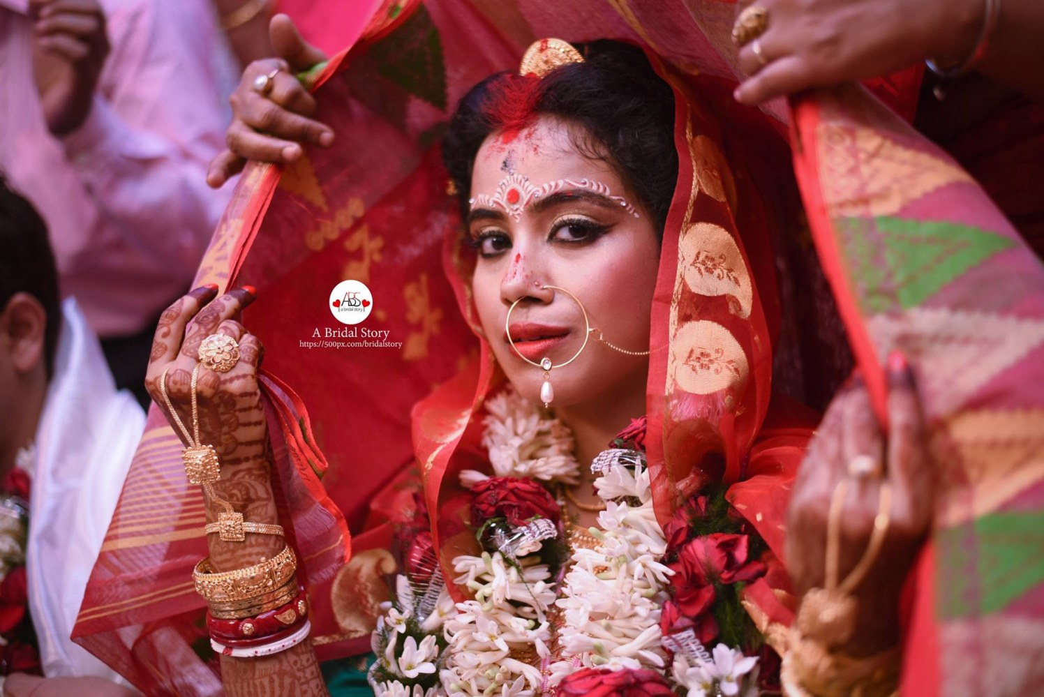 Astoundingly conventional by A Bridal Story Wedding-photography | Weddings Photos & Ideas
