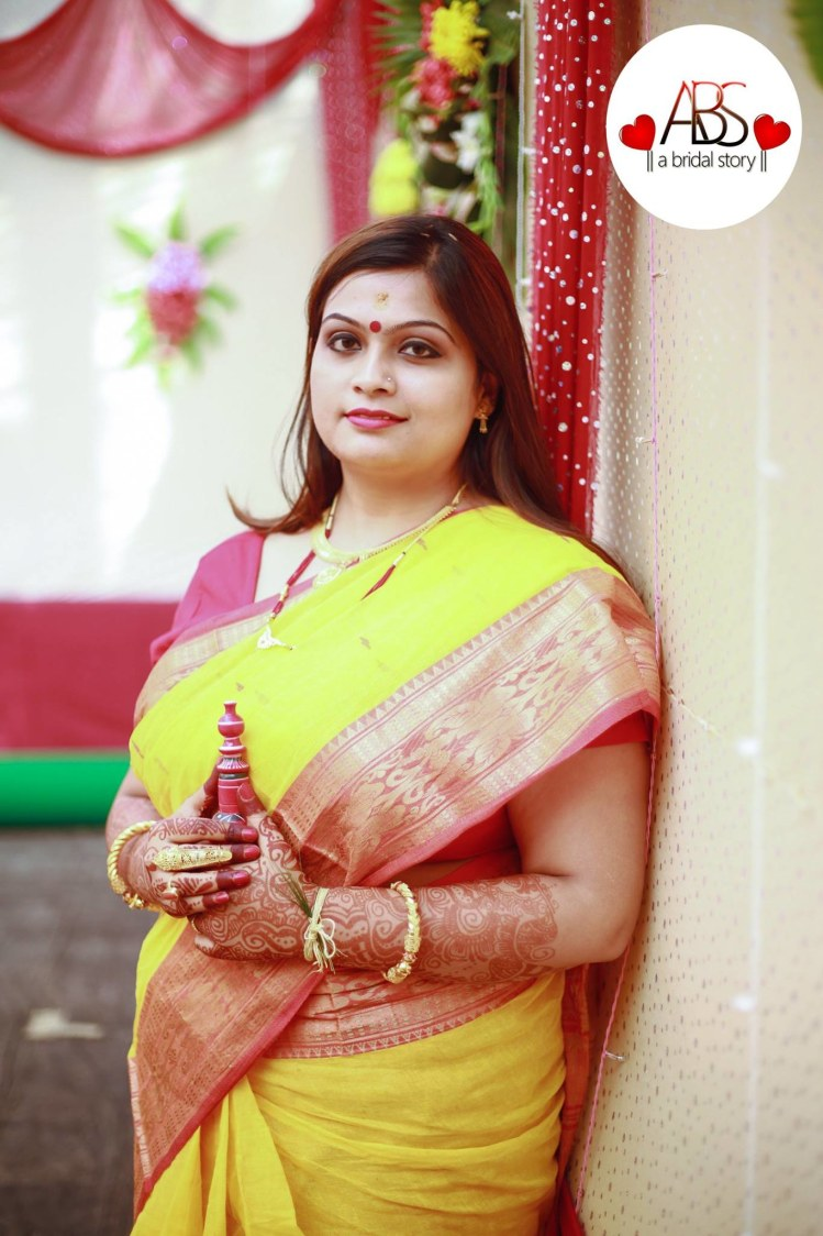 Eclectic haldi day! by A Bridal Story Wedding-photography | Weddings Photos & Ideas