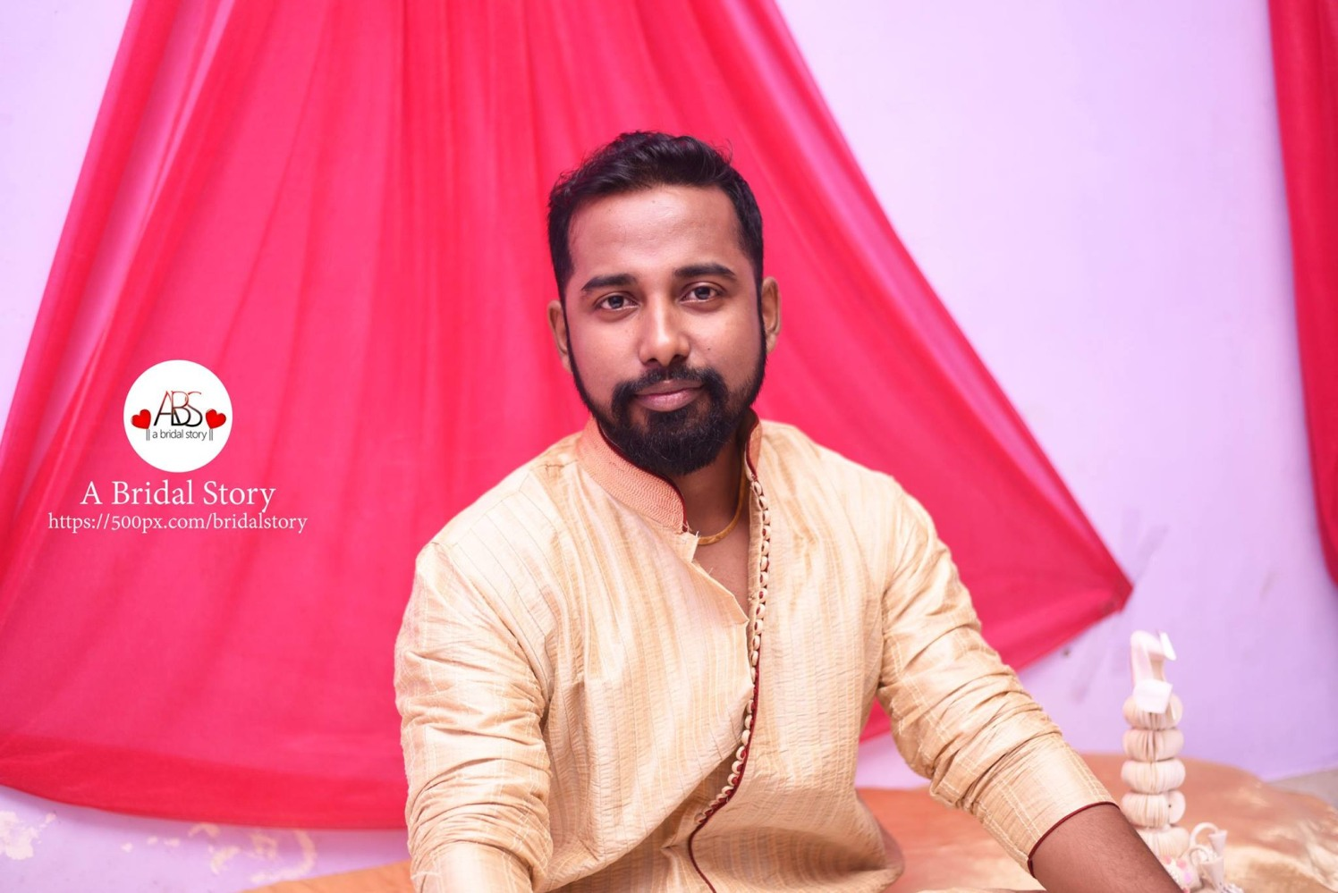 Valiant bengali groom by A Bridal Story Wedding-photography | Weddings Photos & Ideas