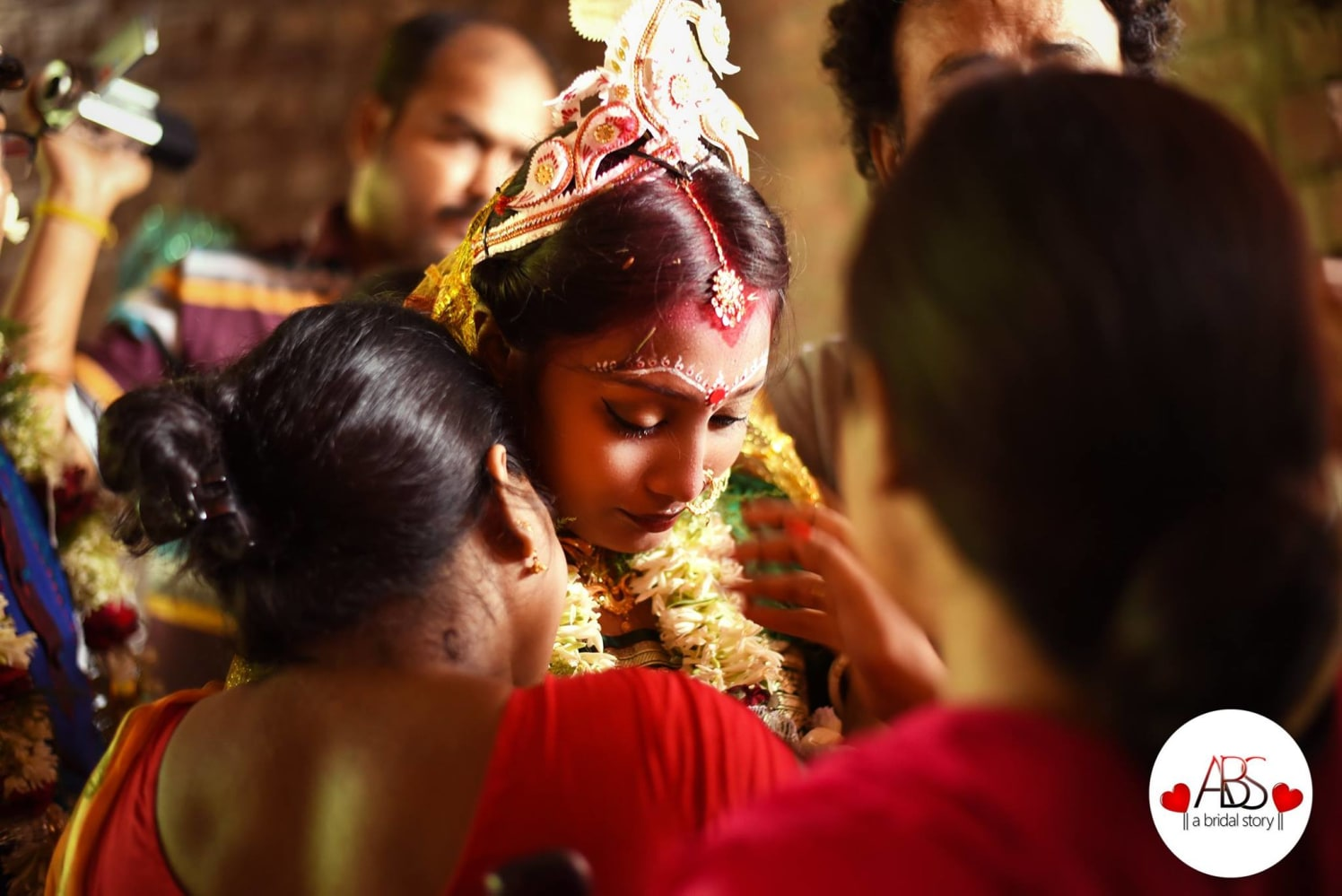 Leaving for a happy life! by A Bridal Story Wedding-photography | Weddings Photos & Ideas
