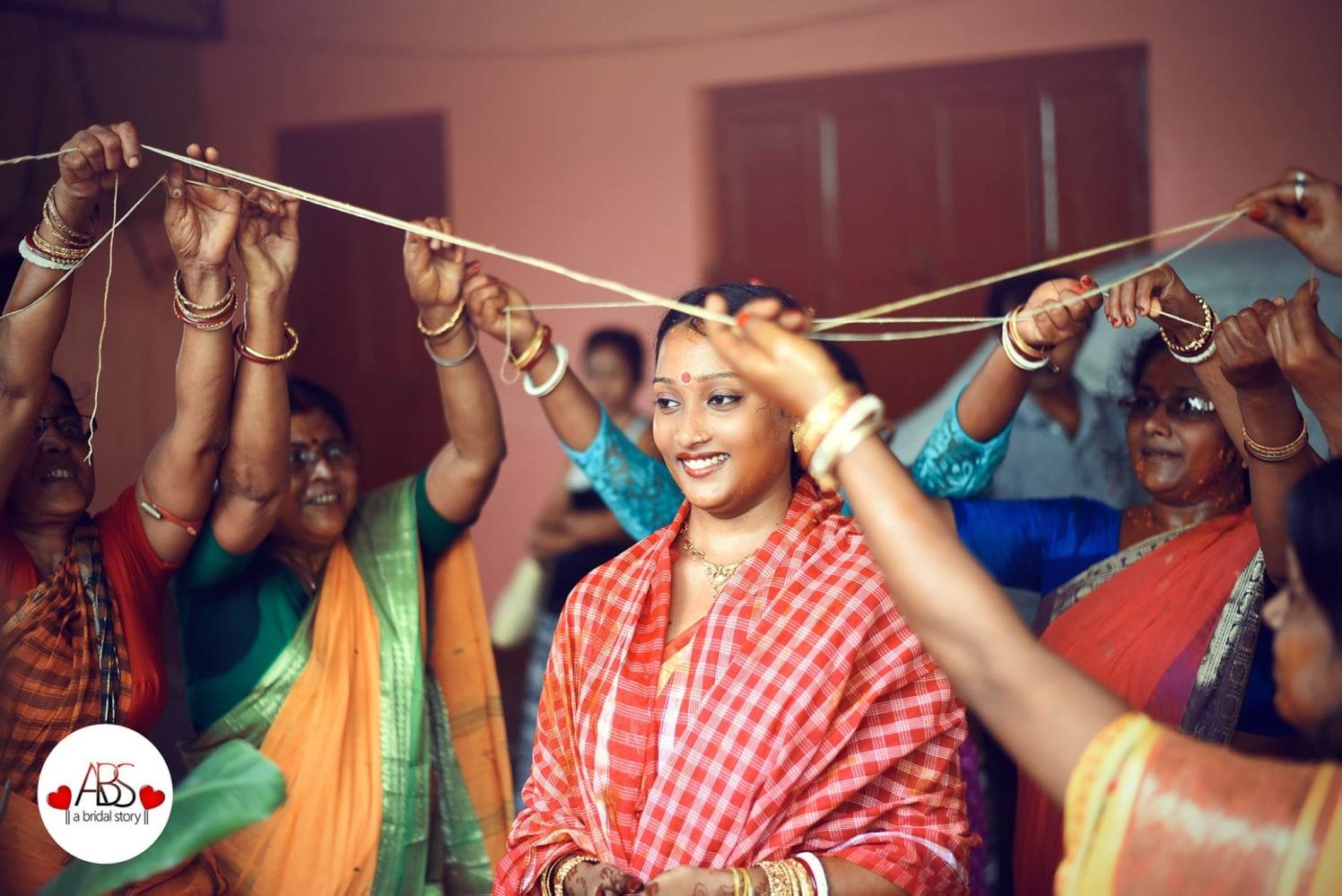 Elation by A Bridal Story Wedding-photography | Weddings Photos & Ideas