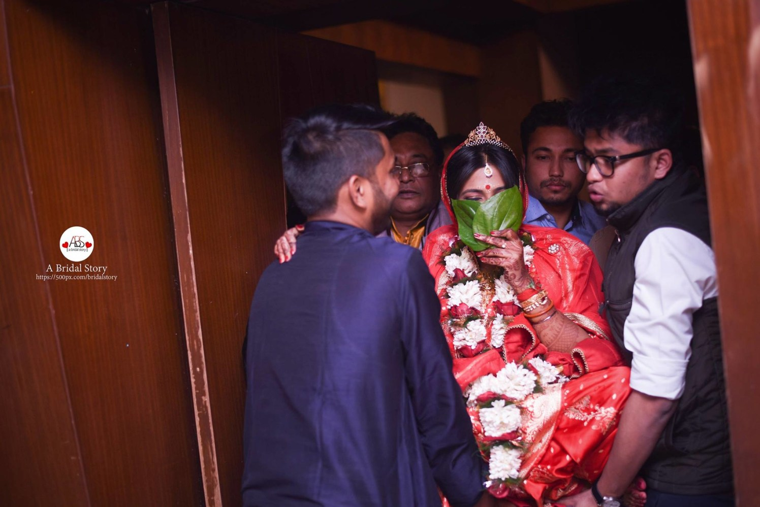 Bengali rituals! by A Bridal Story Wedding-photography | Weddings Photos & Ideas
