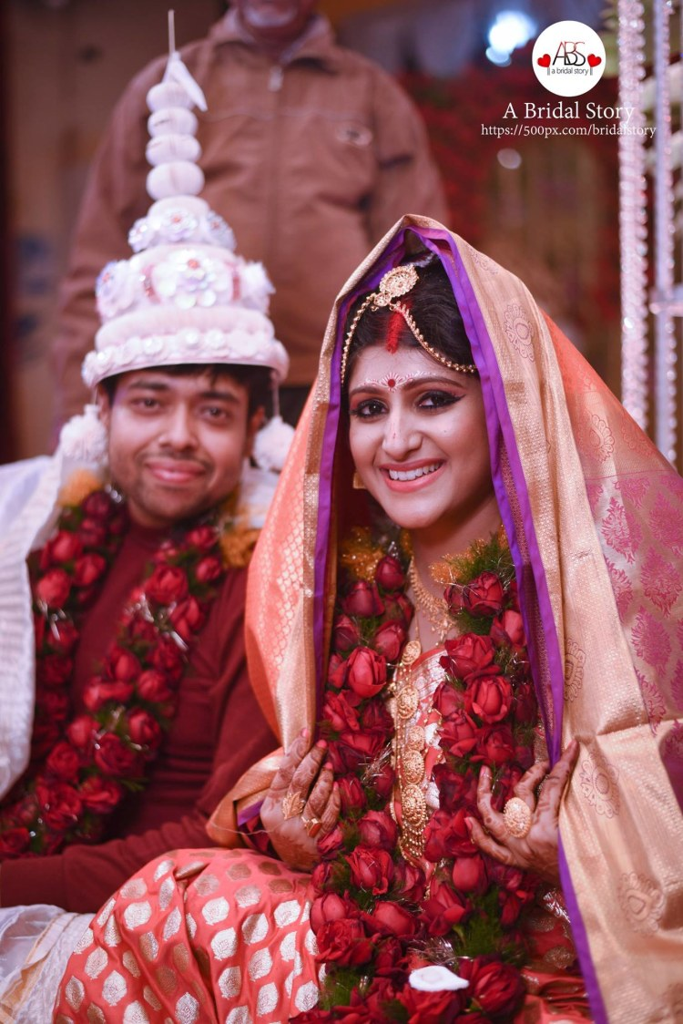 Ravishment got clicked! by A Bridal Story Wedding-photography | Weddings Photos & Ideas