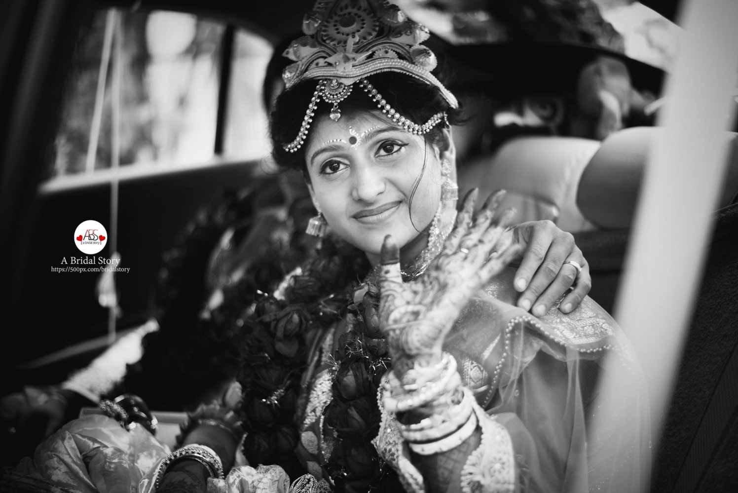 Merry gape by A Bridal Story Wedding-photography | Weddings Photos & Ideas