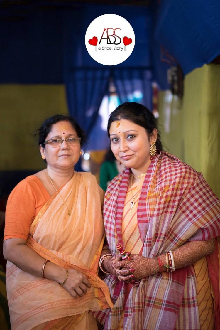 Maternal love by A Bridal Story Wedding-photography | Weddings Photos & Ideas