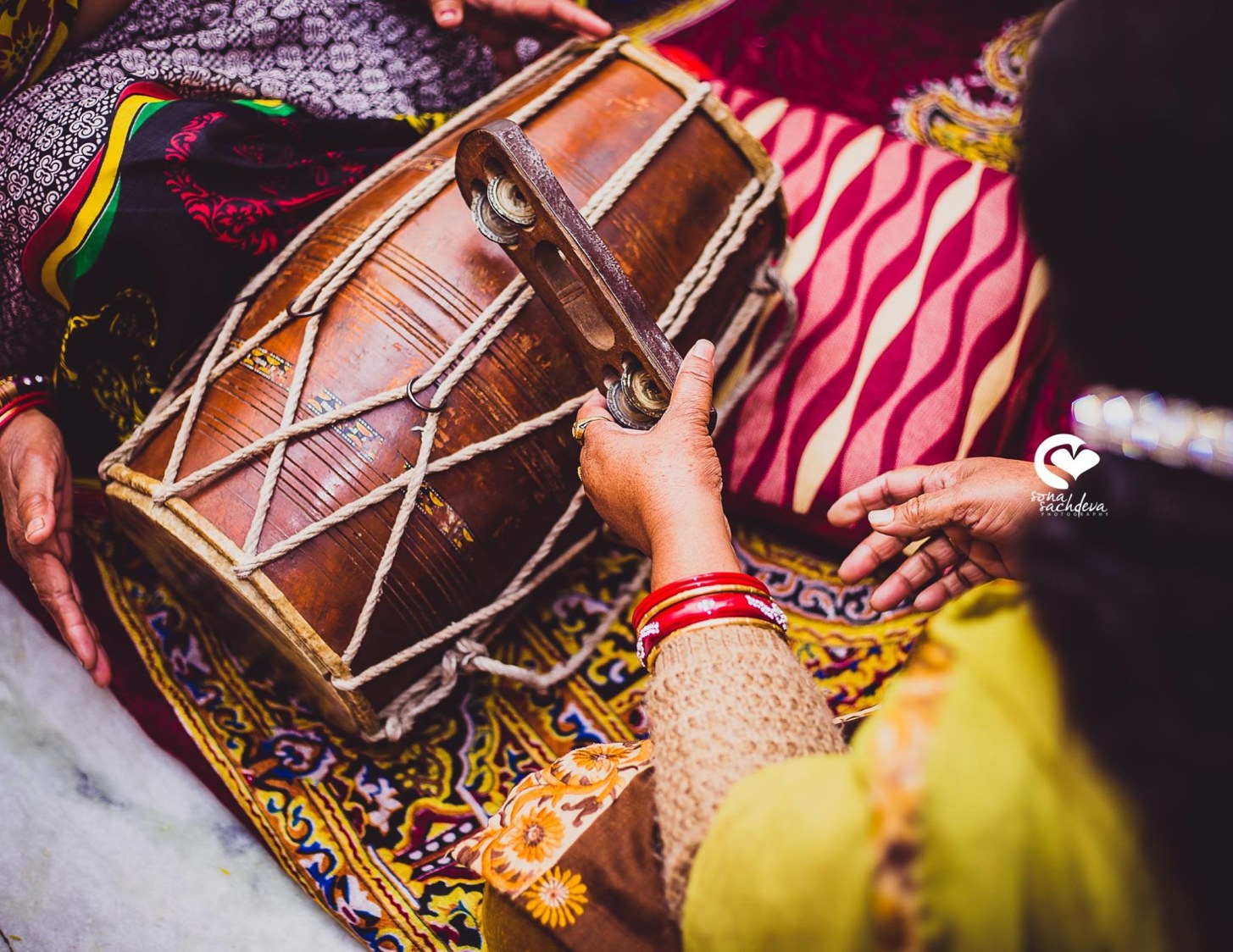 Special traditions by Sona Sachdeva Photography Wedding-photography | Weddings Photos & Ideas