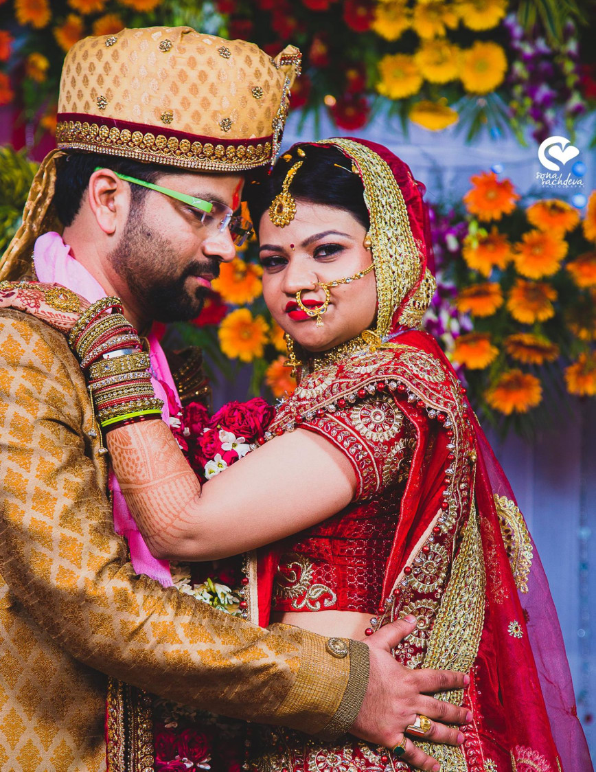 Aphrodisiac couple by Sona Sachdeva Photography Wedding-photography | Weddings Photos & Ideas