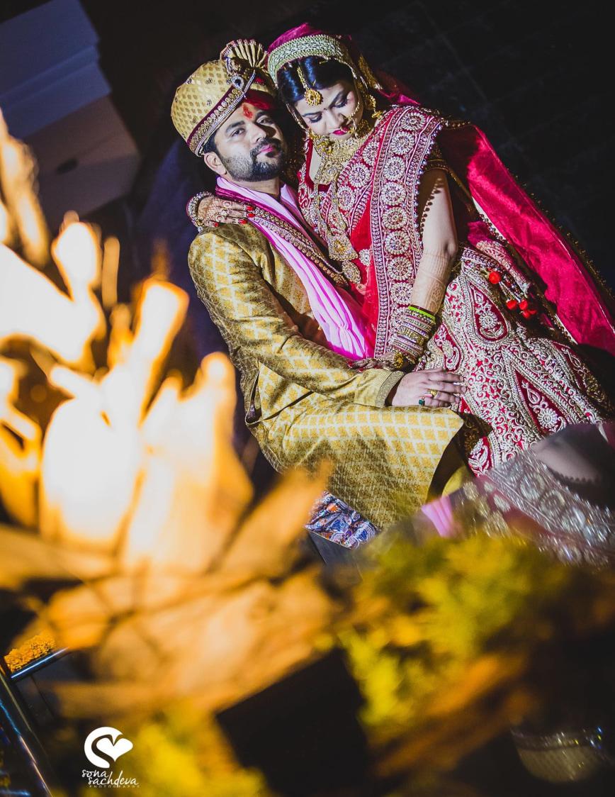 Perfect altogether by Sona Sachdeva Photography Wedding-photography | Weddings Photos & Ideas