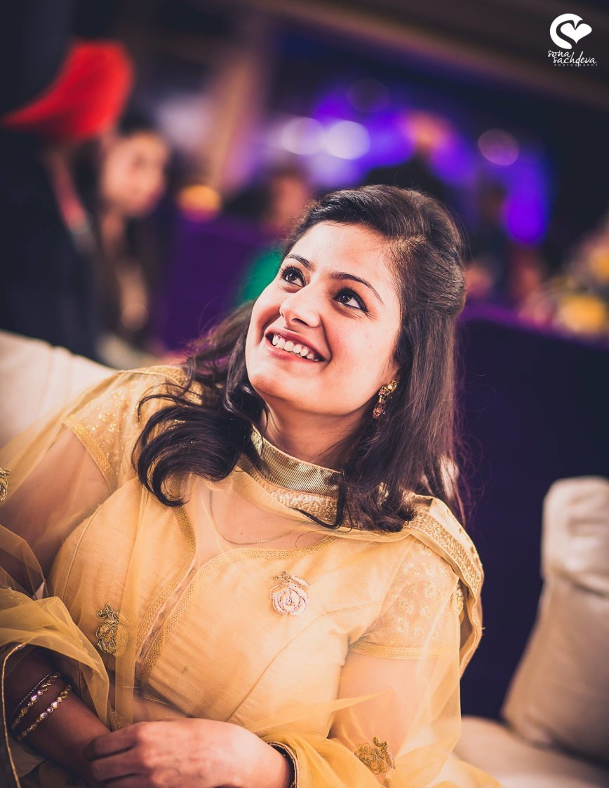 Golden glisten by Sona Sachdeva Photography Wedding-photography | Weddings Photos & Ideas