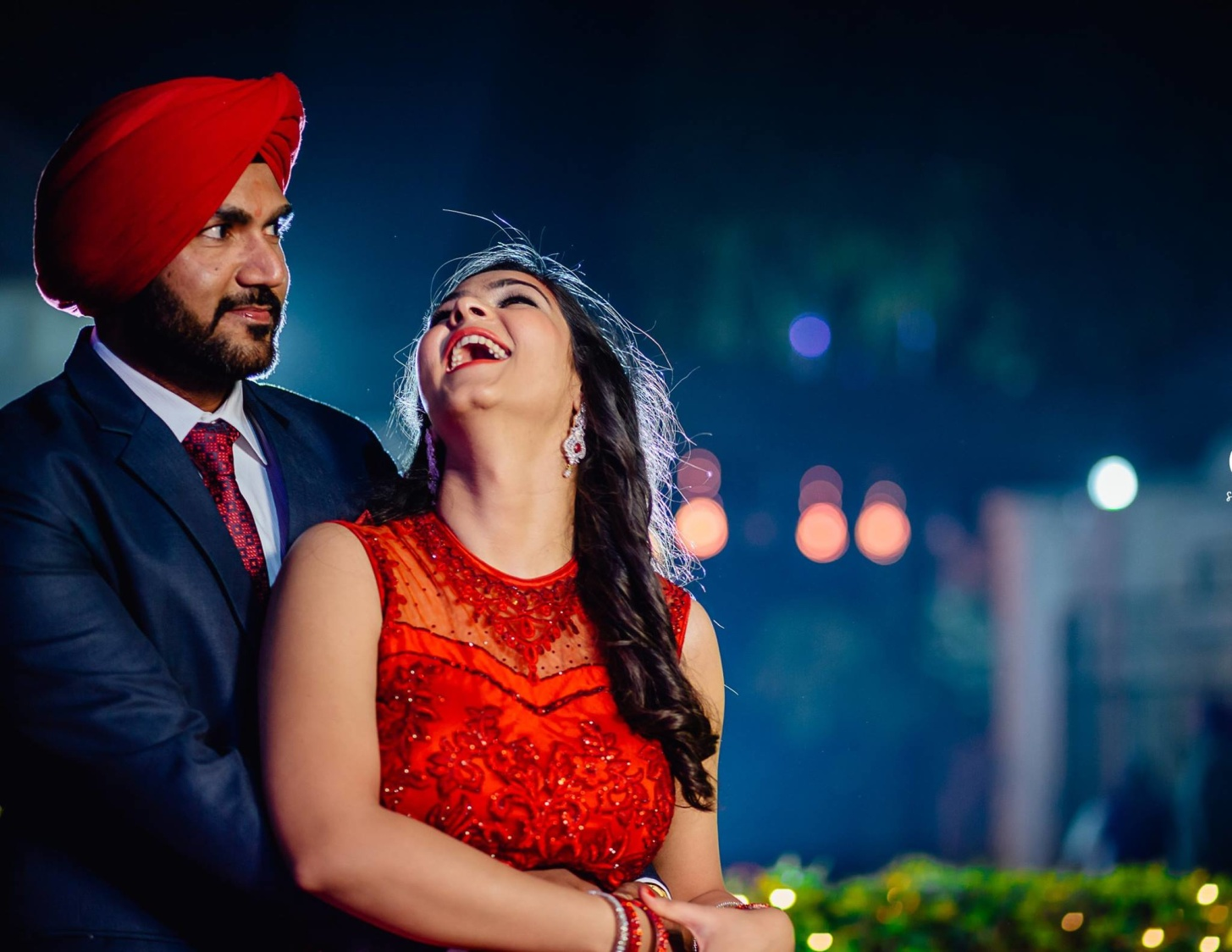 Enamored love by Sona Sachdeva Photography Wedding-photography | Weddings Photos & Ideas