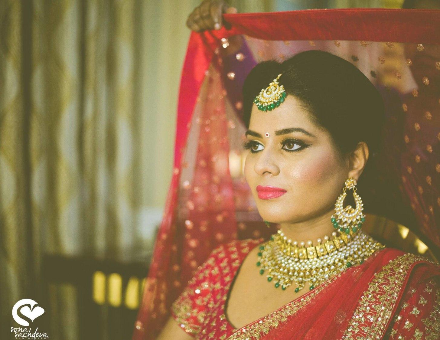 Grandeur resplendence by Sona Sachdeva Photography Wedding-photography | Weddings Photos & Ideas