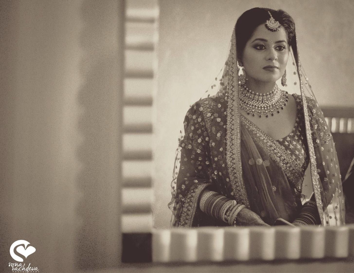 Prestigious allure by Sona Sachdeva Photography Wedding-photography | Weddings Photos & Ideas