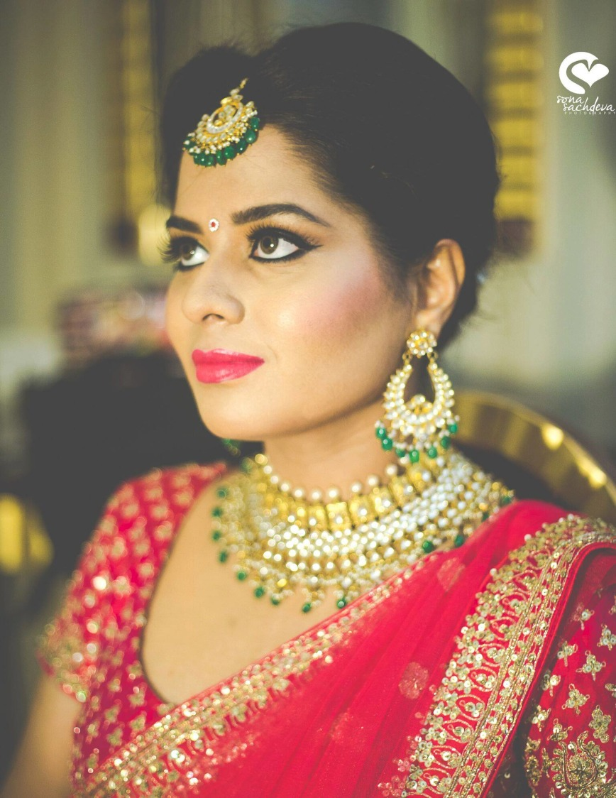 Sterling splendor by Sona Sachdeva Photography Wedding-photography | Weddings Photos & Ideas
